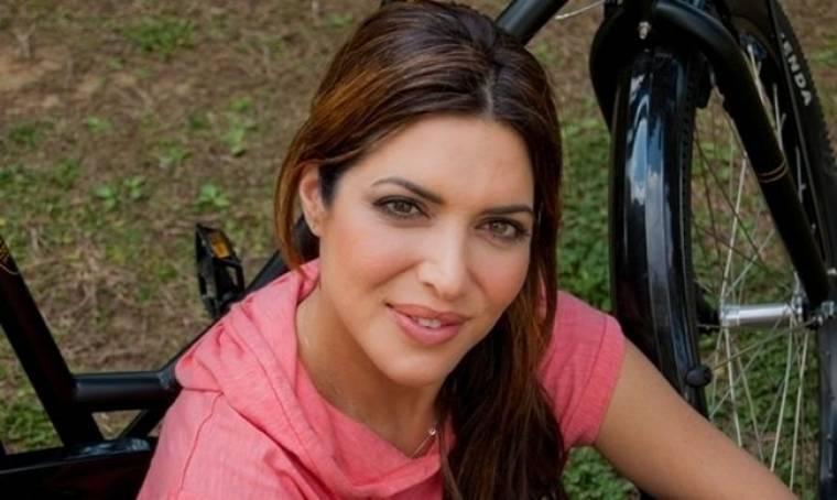 Αφροδίτη Σημίτη: Συνεχίζει τις «Ποδηλατοδράσεις»