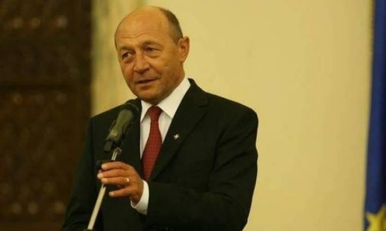 Ρουμανία: Επικυρώθηκε η αποπομπή του προέδρου Μπασέσκου
