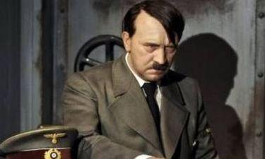 Ο μυστικός τραπεζικός λογαριασμός του Χίτλερ!