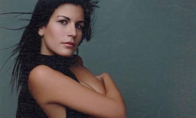 Νάντια Κάρβελη: Ετοιμάζεται για την… τηλεόραση
