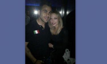 Αποκλειστικό: Στέλιος Ηλιάδης-Ειρήνη Καρρά: Το νέο ζευγάρι στην εγχώρια Showbiz!!! (Nassos blog)