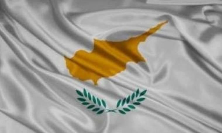 Daily Mail: Μην πάτε στην Κύπρο-Πιο ακριβή από την Μαγιόρκα