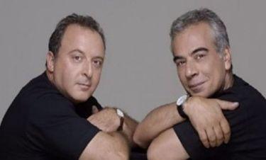 Πρώτη σε τηλεθέαση η εκπομπή «Κοινωνία Ώρα Mega»