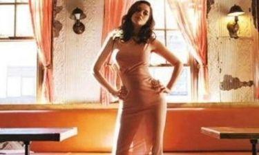 Η Marion Cotillar φωτογραφίζεται: Αισθησιακή και πανέμορφη!
