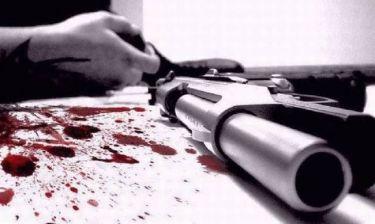Σοκ: Αυτοκτόνησε 58χρονος εφοριακός στο Ρέθυμνο