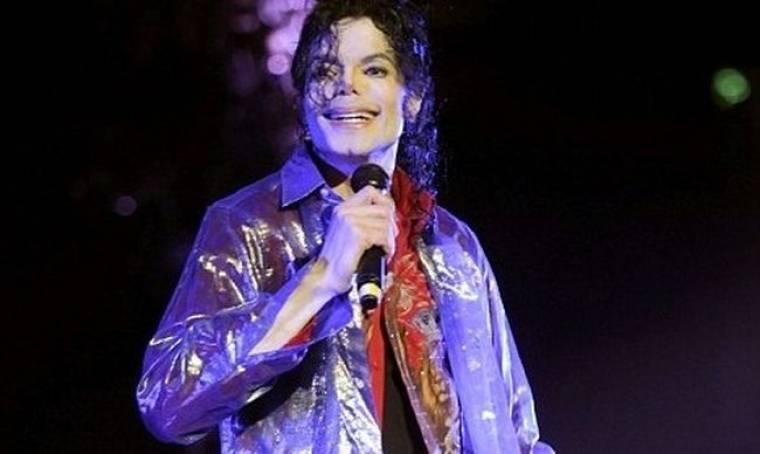 Ο Spike Lee ετοιμάζει ντοκιμαντέρ για τον Michael Jackson