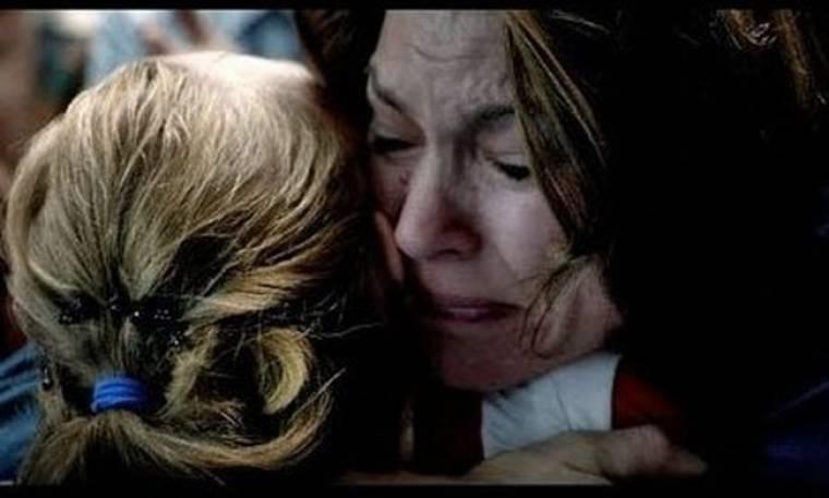 Ολυμπιακοί Αγώνες 2012: Γιατί, για τις μαμάδες, θα είναι για πάντα παιδιά