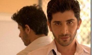 Χρήστος Σπανός: «Είναι τύχη για έναν ηθοποιό να δουλεύει με τον Γιάννη Μπέζο»