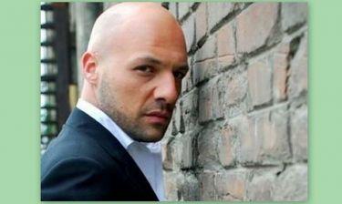 Νίκος Μουτσινάς: «Με παίρνουν για τα δάνειά μου και δεν σηκώνω τηλέφωνα»