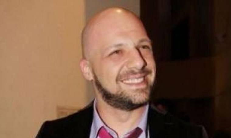 Νίκος Μουτσινάς: «Με λήστεψαν δύο φορές μέσα σε μία εβδομάδα»
