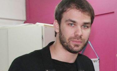 Γιώργος Σαμπάνης: «Δεν ξέρω τι σημαίνει άμυνα απέναντι στους ανθρώπους»