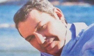 Χρήστος Χατζηπαναγιώτης: «Πλήρης είναι αυτός που έχει πεθάνει»