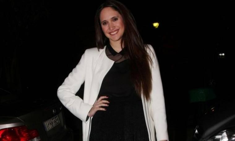 Λυδία Παπαϊωάννου: Τι δεν θα ξεχνούσε ποτέ να πάρει μαζί της στις διακοπές;