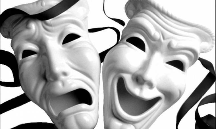 Αμείβονται οι ηθοποιοί για τις επαναλήψεις των σίριαλ στα οποία πρωταγωνίστησαν;