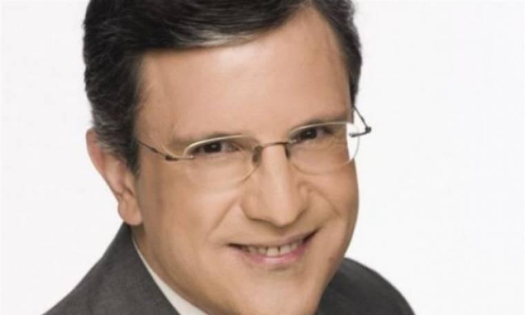 Γιώργος Αυτιάς: Το στρίμωγμα στον Πολ Τόμσεν, η τραγική Ελλάδα και οι λύσεις
