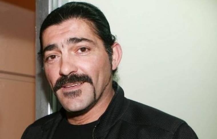 Μιχάλης Ιατρόπουλος: Μπήκε στο στούντιο για τον Νίκο Αντωνιάδη