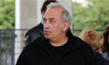 Δημήτρης Μαυρόπουλος: «Έχουμε βολευτεί πολύ στον καναπέ»