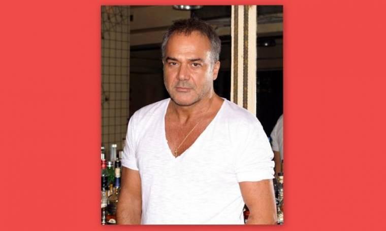 Παύλος Ευαγγελόπουλος: Μιλά για το νέο του επαγγελματικό εγχείρημα!