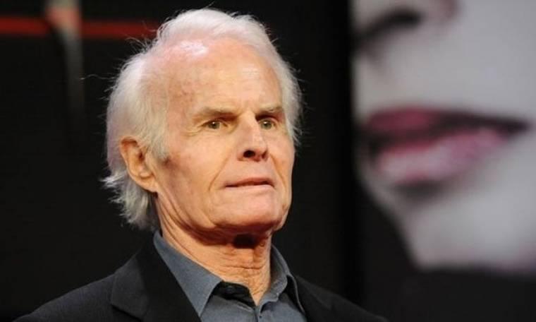 Έφυγε από τη ζωή ο παραγωγός της ταινίας «Τα σαγόνια του καρχαρία»