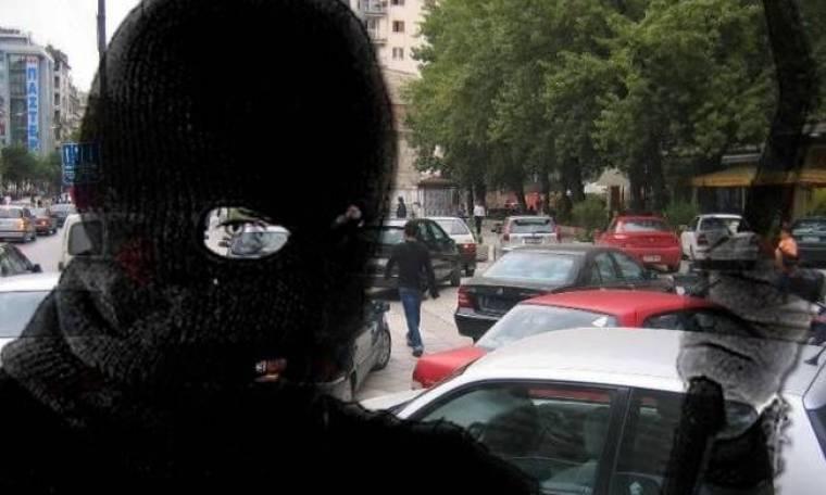 Κλέβουν 32 αυτοκίνητα και 35 μοτοσικλέτες την ημέρα
