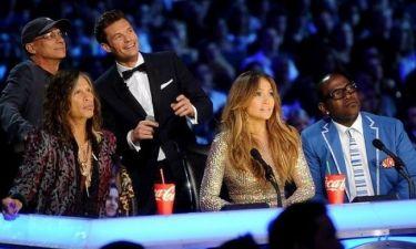 Jennifer Lopez – Steven Tyler: Έφυγαν ή τους έδιωξαν από το American Idol;
