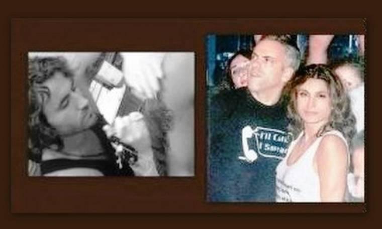 Πόπη Τσαπανίδου: Για ποιον «χτύπησε» προχθές τατουάζ και πoιος ο φόβος της!!!! (Nassos blog)
