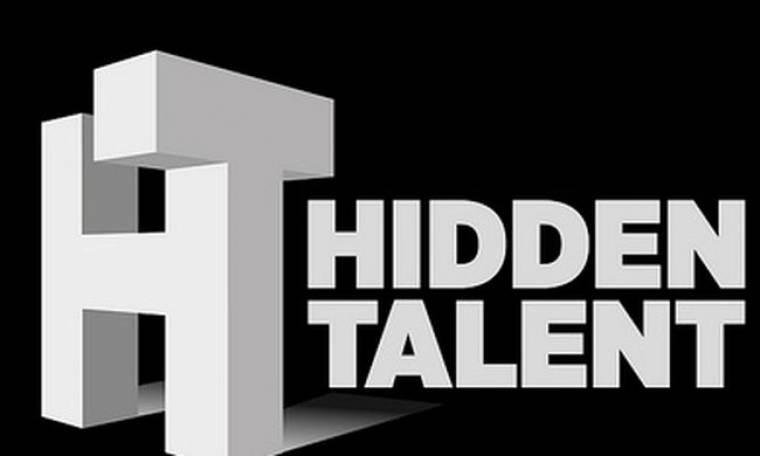 Νέο talent show στον ΑΝΤ1