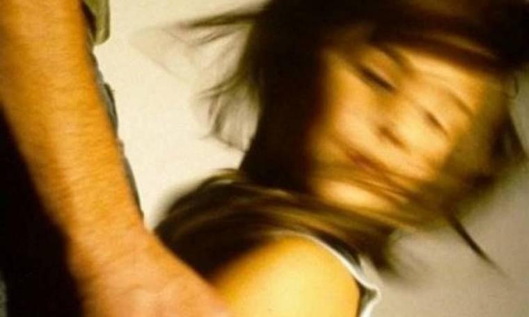 ΣΟΚ στο Μεσολόγγι: Γλίτωσαν 11χρονη από βιασμό κατά τύχη!