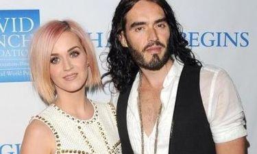 Katy Perry – Russell Brand: Οριστικό τέλος στο γάμο τους