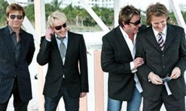 Duran Duran: Sex, ροκ και ναρκωτικά