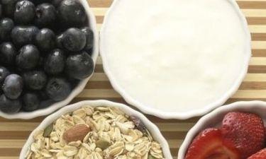 Τα 4 tips που θα σας κάνουν να κάψετε περισσότερο λίπος