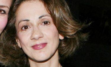 Μανίνα Ζουμπουλάκη: «Δεν με βάζουν στην Ένωση Ελλήνων συγγραφέων γιατί με θεωρούν περιοδικατζού»
