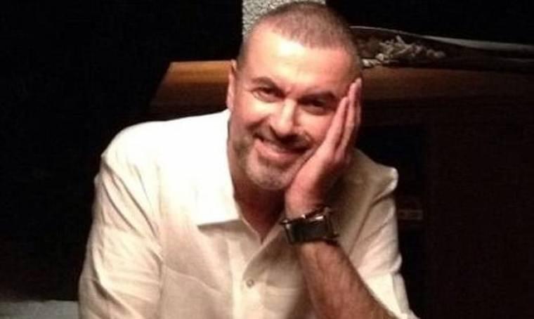 Η συγκλονιστική εξομολόγηση του George Michael:«Έπρεπε να μάθω να περπατάω από την αρχή!»