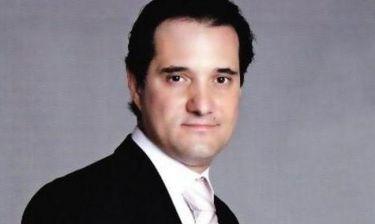 Άδωνις Γεωργιάδης: «Ο Πάνος Καμμένος μου έχει κάνει «block» στο Twitter»