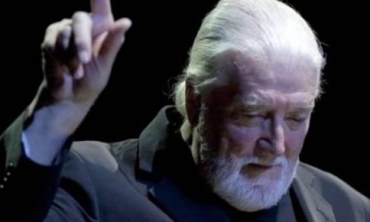 Jon Lord – Έφυγε ο «sir» των Deep Purple