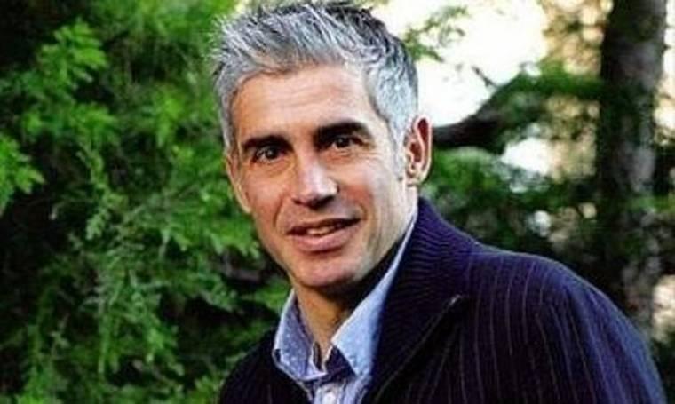 Νικοπολίδης: «Οι αμοιβές των ποδοσφαιριστών είναι μια ψευδαίσθηση»