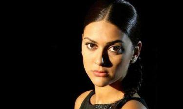 Δείτε πώς είναι σήμερα η Σεχραζάτ, η πρωταγωνίστρια της σειράς «Χίλιες και μία νύχτες»!