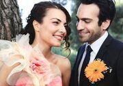 Γνωστός Τούρκος ηθοποιός χώρισε λόγω τρίτου προσώπου!