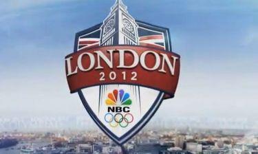 Δείτε το τρέιλερ των Ολυμπιακών Αγώνων