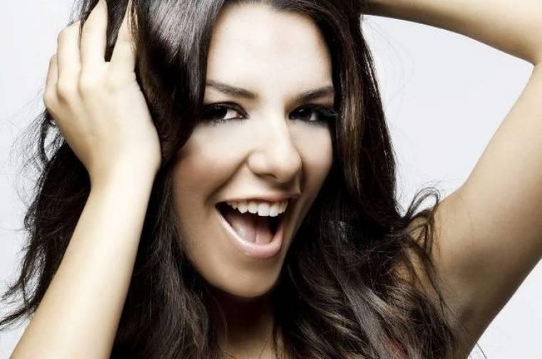 Νικολέτα Ράλλη: «Θέλω να επιστρέψω στην τηλεόραση»