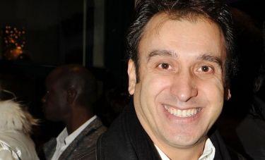 Πάνος Σταθακόπουλος: «Δεν νομίζω πως έχω πέσει ποτέ σε μανιέρα»