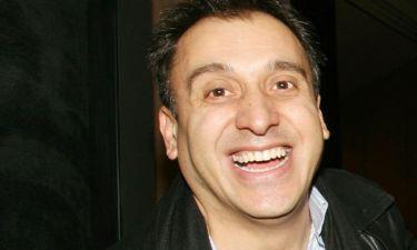 Πάνος Σταθακόπουλος: «Είμαι γεννημένος σούργελο»