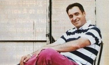 Πάνος Σταθακόπουλος: «Δεν στηρίχθηκα ποτέ στην τηλεόραση για να ζήσω»