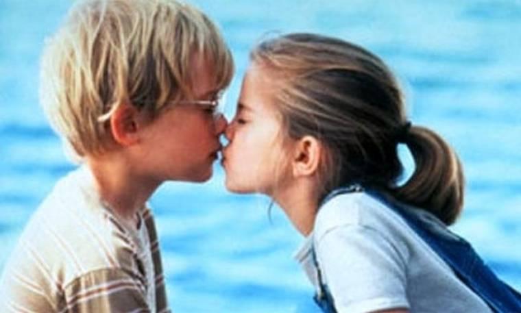 Πώς είναι σήμερα το γλυκό κοριτσάκι από την ταινία «Το κορίτσι μου»