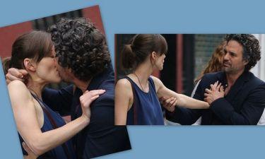 Keira Knightley: Δεν θέλει τα φιλιά του Marc Ruffalo