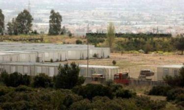 Βόμβα Καμίνη: Ναι σε κέντρο φιλοξενίας μεταναστών μέσα στην Αθήνα