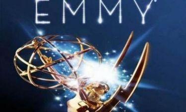 Κανείς δεν περίμενε τόσα βραβεία για αυτή τη σειρά (Yποψηφιότητες Emmy)(Tv Πίνεις)