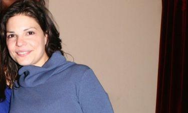 Μαρίνα Ασλάνογλου: «Υψώνουμε τη δική μας φωνή»