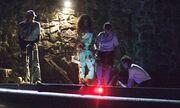 Rihanna: Ξεχωριστές βραδιές στο Κάπρι