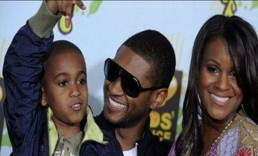 Έφυγε τελικά από την ζωή ο 11χρονος γιος του Usher